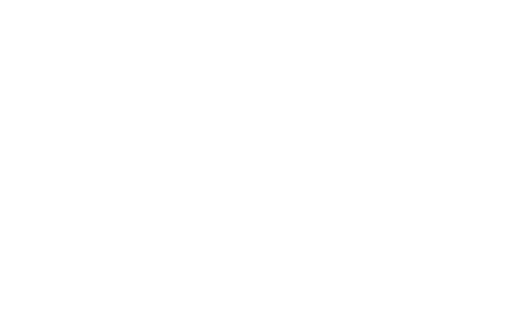 CBL Afbouw, the finishing touch.