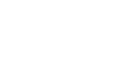 Connexxion Tours, verreweg de beste.